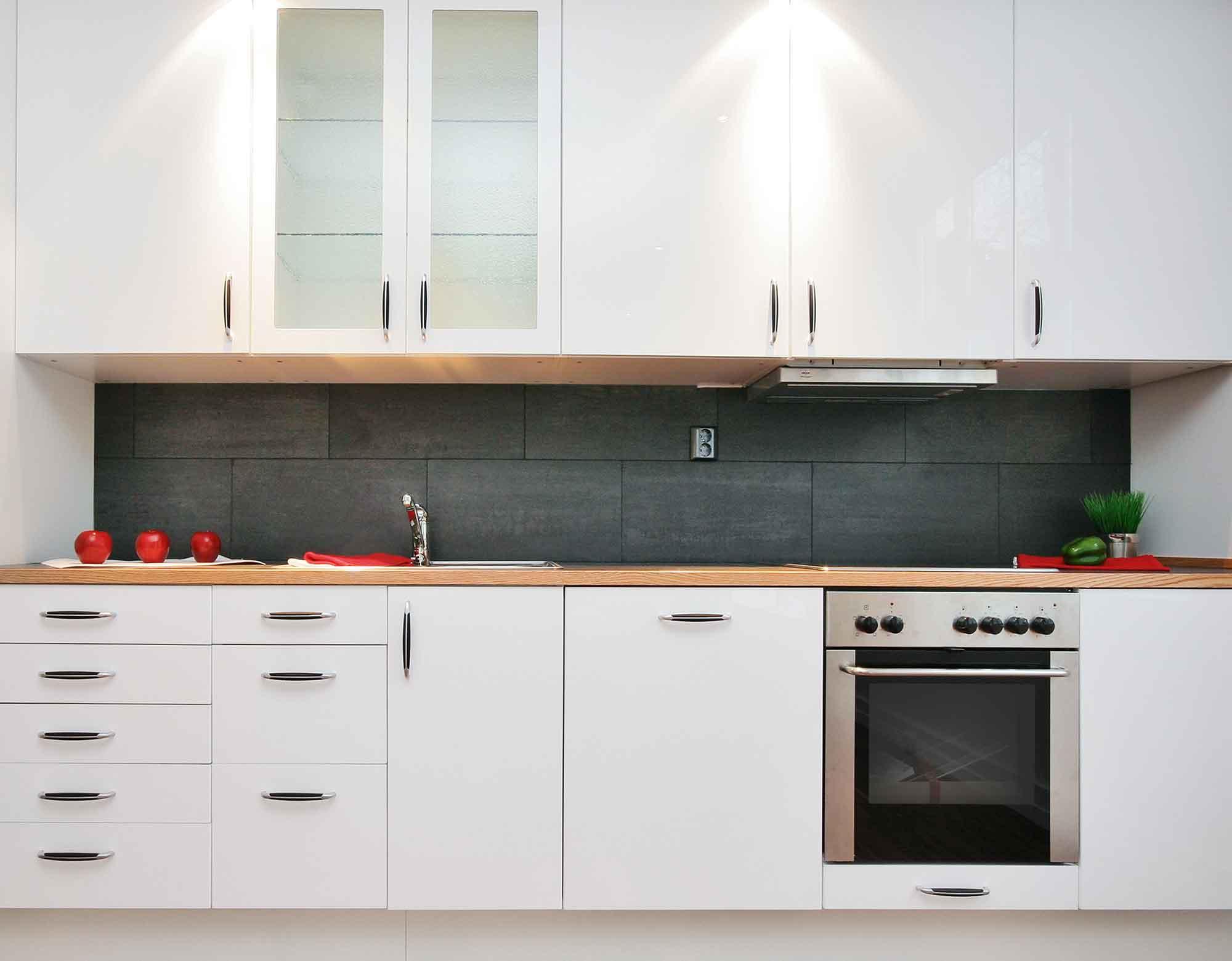 limpiar cocinas electricas
