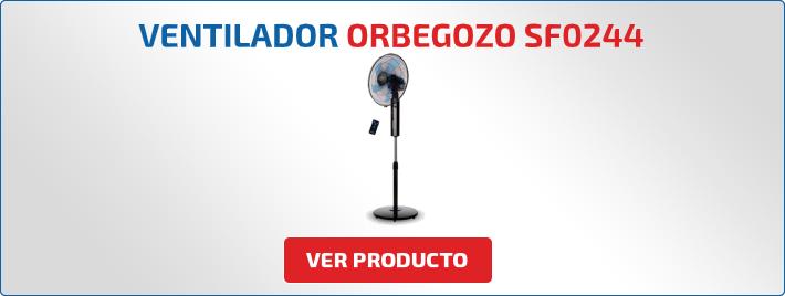 Orbegozo SF0244 55