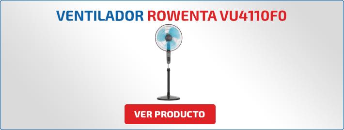 Rowenta VU4110F0
