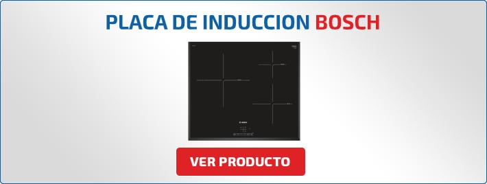 Bosch PIJ651BB2E 3