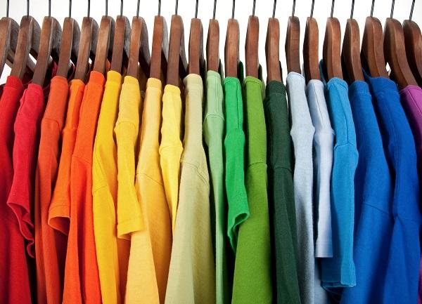 lavar ropa de color