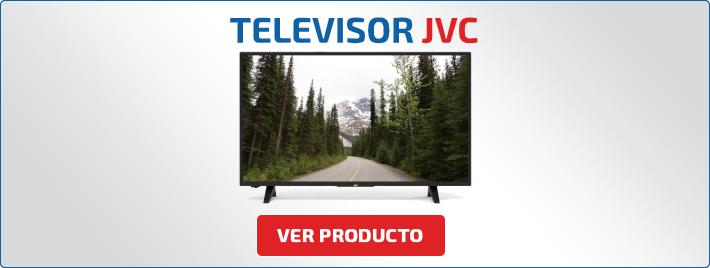 JVC LT-50VU3900