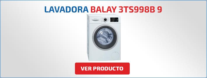 Balay 3TS998B 9