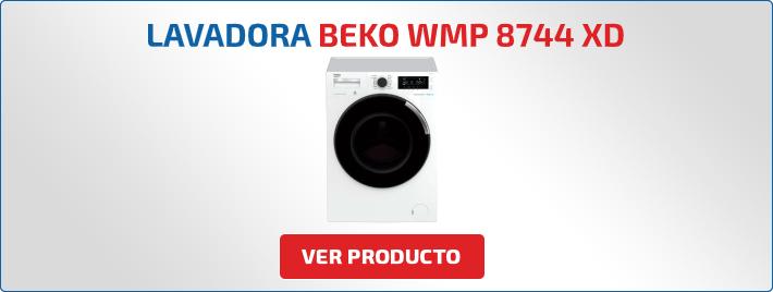 Beko WMP 8744 XD A+++