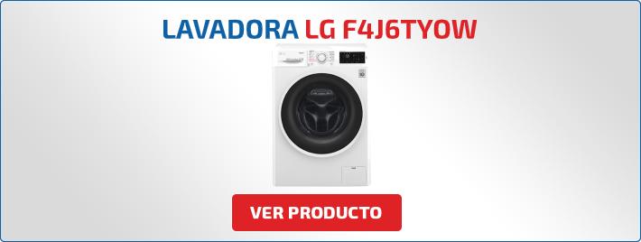 LG F4J6TYOW