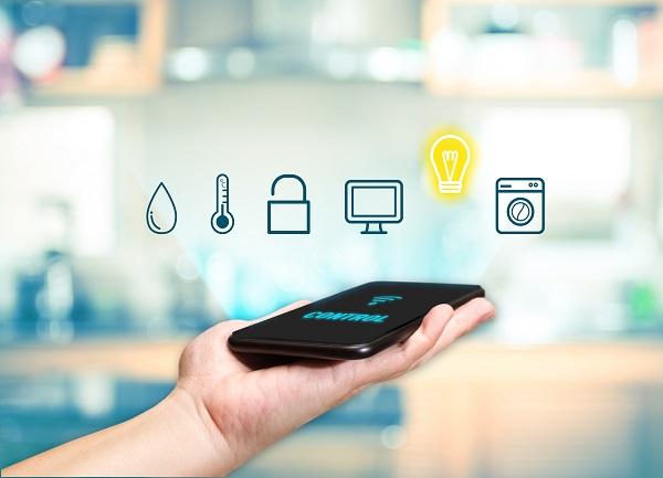 Análisis sobre las ventajas de la tecnología Home Connect