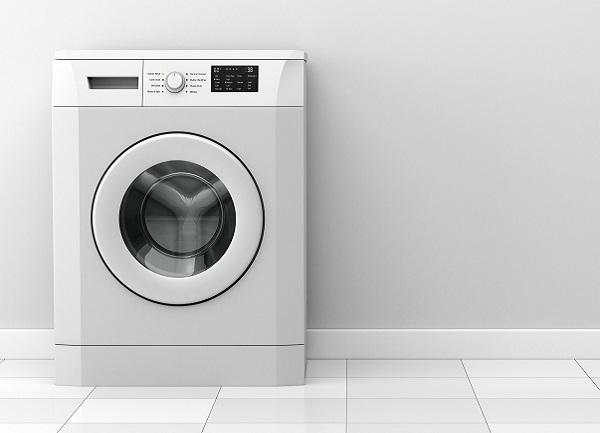 Conoce las funciones de lavadora destacables de cada una de las marcas