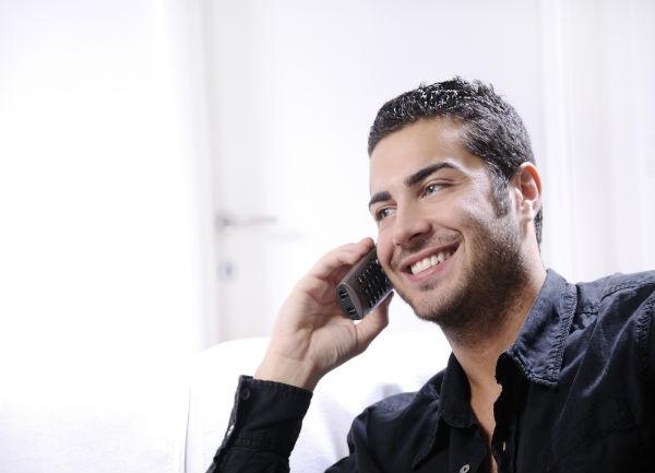 mejores telefonos inalambricos