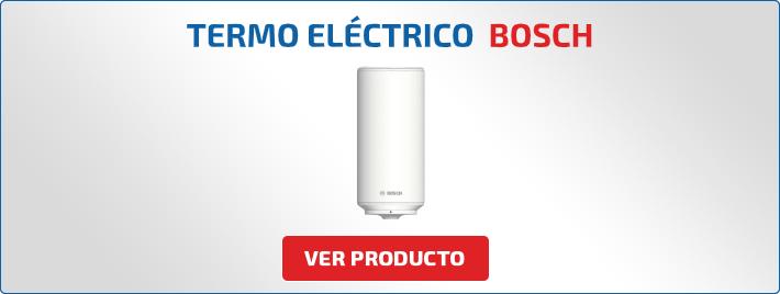 Bosch ES 050-6 Vertica
