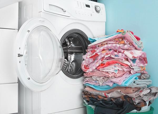 lavadora 10 Kg