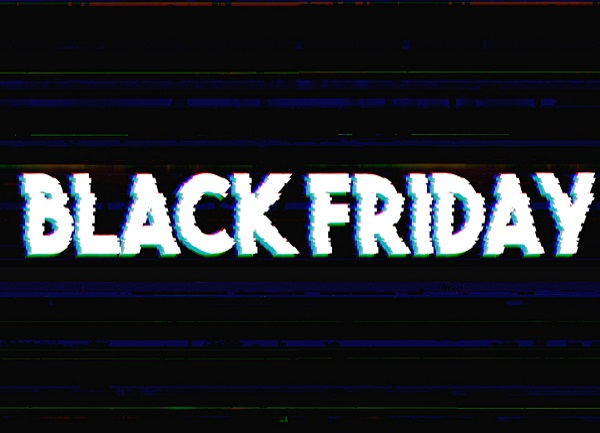 televisores black friday