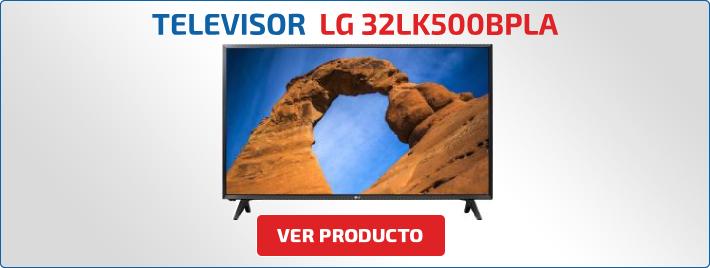 medidas televisor lg