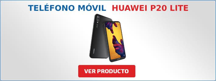reconocimiento facial Huawei