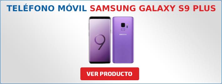 reconocimiento facial Samsung