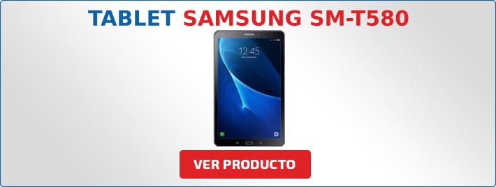 tablet pc samsung