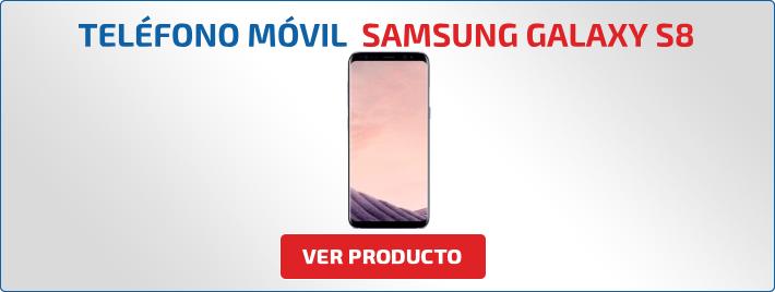 aplicación podómetro Samsung