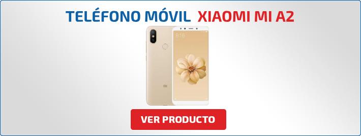 aplicación podómetro Xiaomi