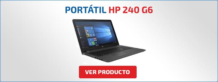 asistente virtual portatil hp