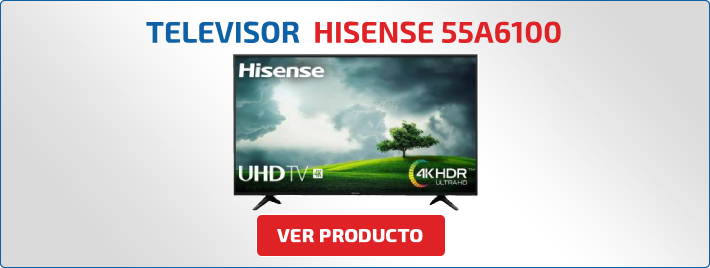 duplicar pantalla móvil Hisense