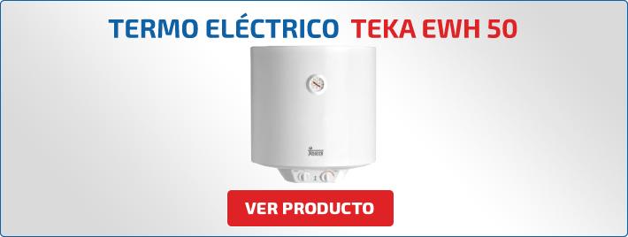 calentador automatico electrico