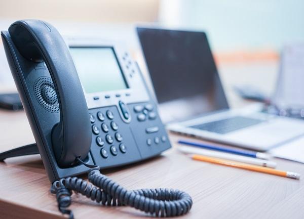 teléfonos con contestador