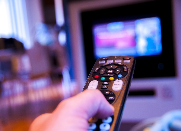 actualizar smart tv