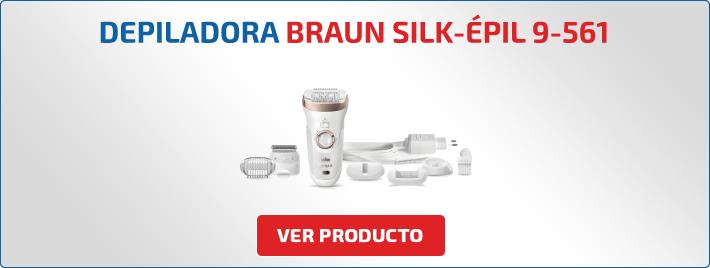 braun silk epil 9