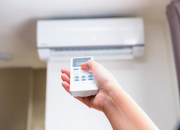 elegir el aire acondicionado