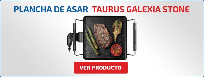 plancha de asar TAURUS GALEXIA STONE
