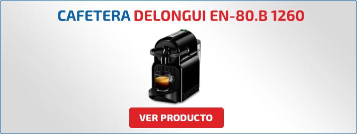 Cápsulas recargables de café
