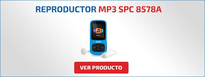 audiolibros mp3