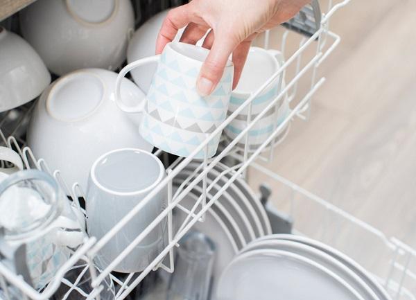 medidas lavavajillas