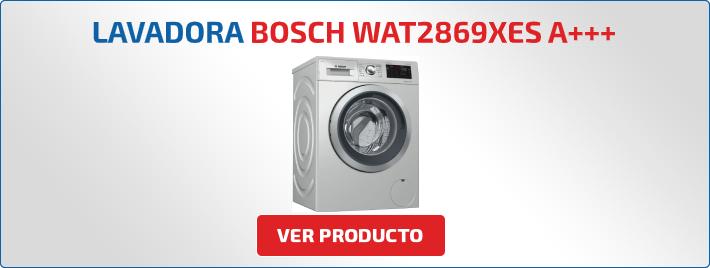 cómo poner lavadora