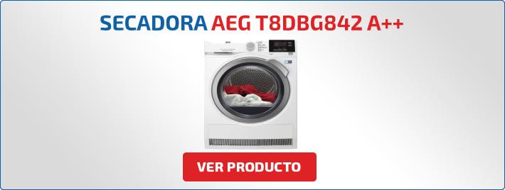 encoge ropa secadora