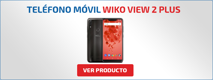 mejores móviles del mercado