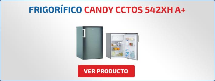 frigoríficos pequeños