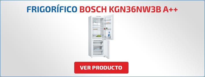 conectar frigorifico