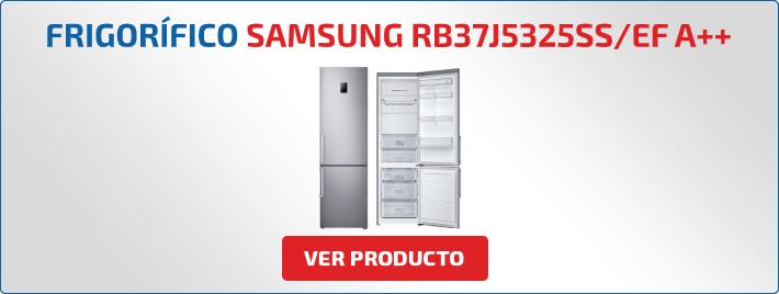 conectar frigorífico