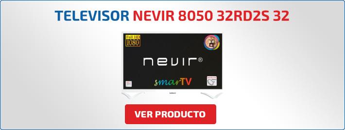 televisores por menos de 300 euros