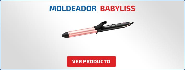 moldeador babyliss