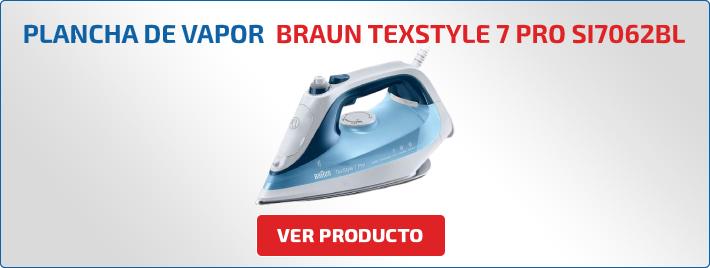 Braun TexStyle 7 Pro SI7062B