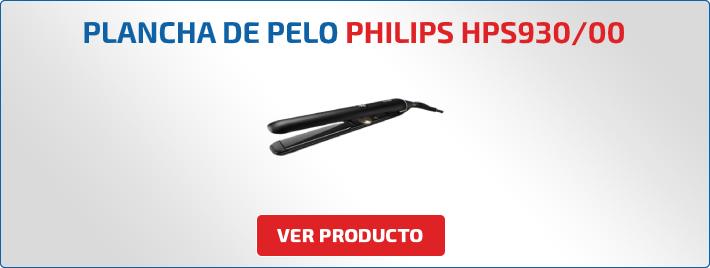 plancha de pelo Philips HPS930_00
