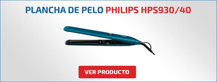 plancha de pelo Philips HPS930_40