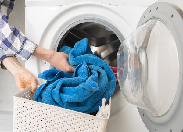 secadoras sin tubo