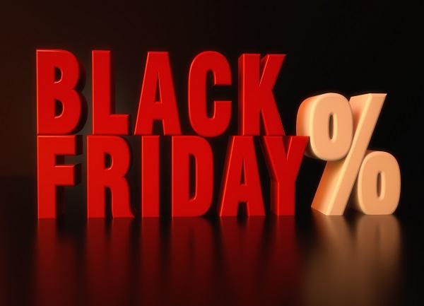 precios black friday
