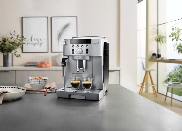 recetas cafe mejores cafeteras delonghi