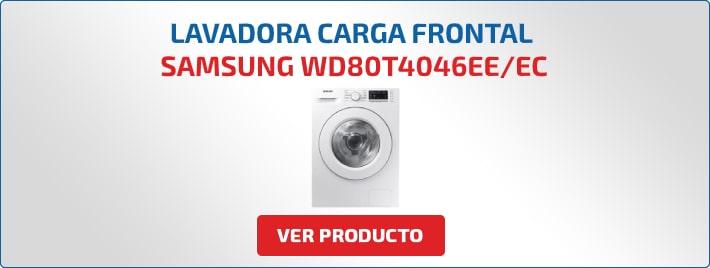 lavadora-carga-frontal-Samsung-WD80T4046EE_EC