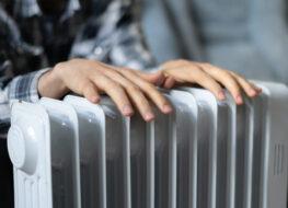 mejores radiadores