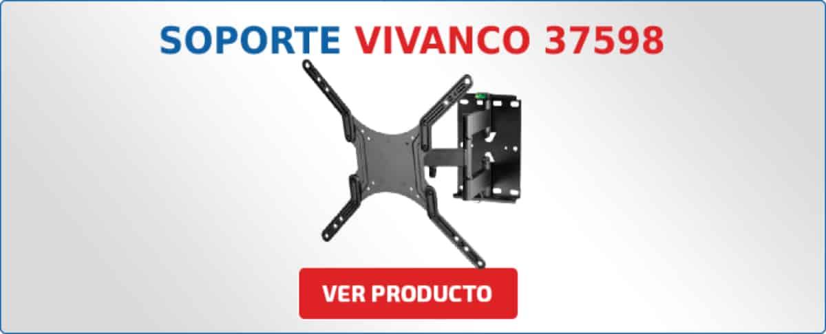 soporte Vivanco 37598