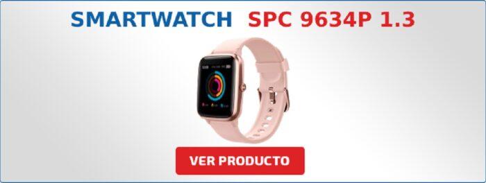 SPC 9634P 1.3